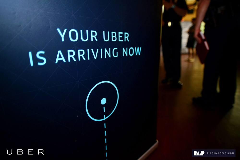 uber 3 .jpg