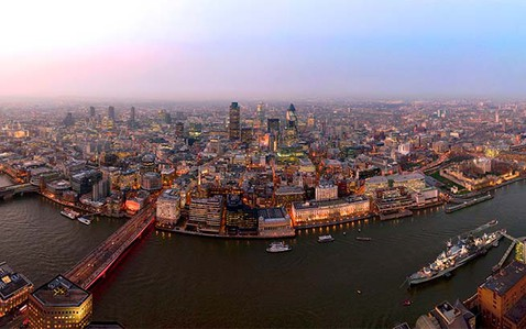 view from the shard.jpg