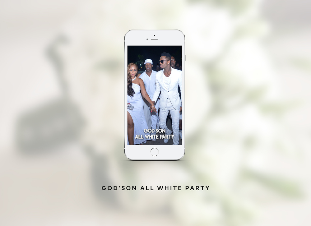 godson all white party.jpg