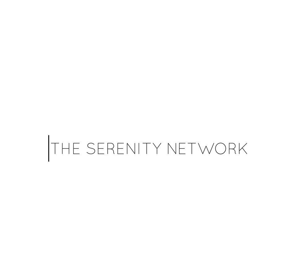 the serenity network .jpg