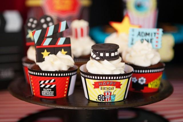 film cupcakes 2.jpg