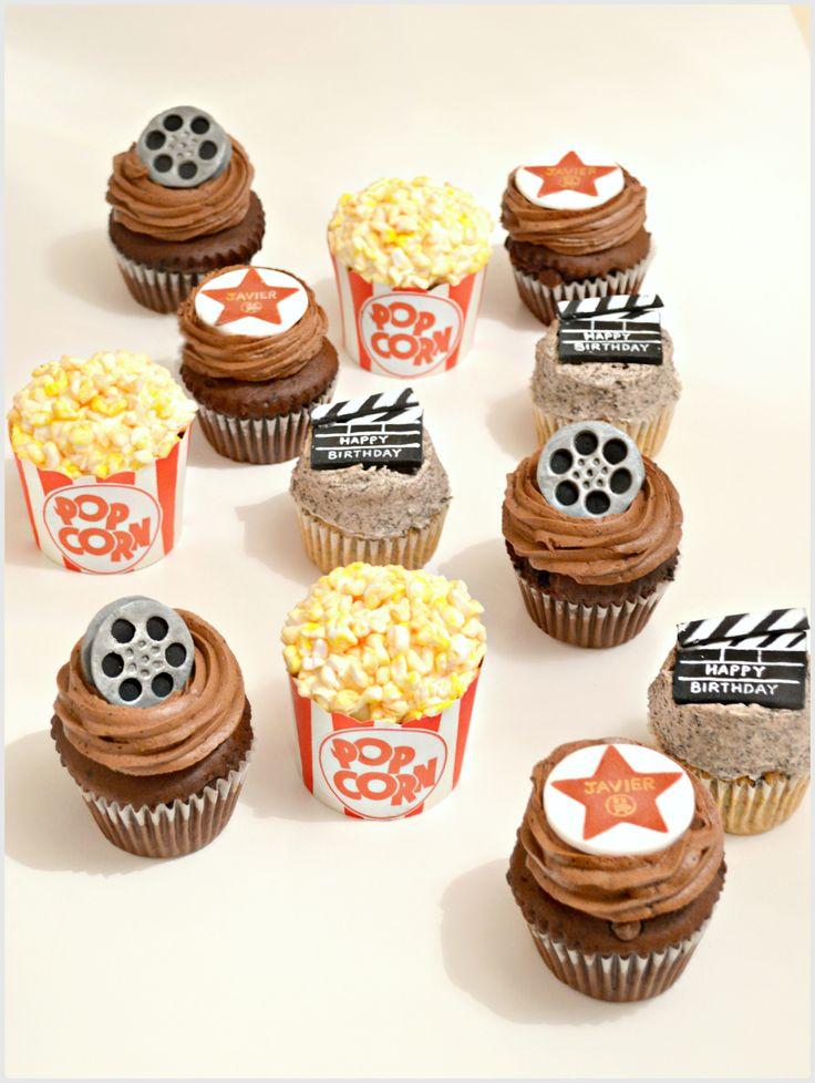 film cupcakes.jpg
