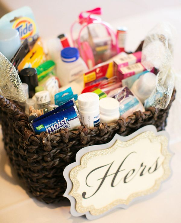 beauty blog basket 2.jpg
