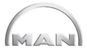 MAN_Logo-copy.jpg