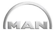 MAN_Logo-copy.jpg