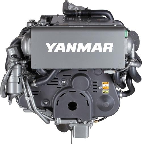 scott marine power man marine engines yanmar marine engines