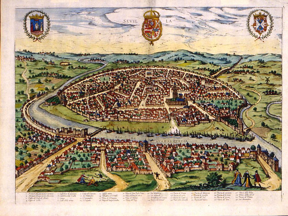 Sevilla_siglo_XVI.jpg