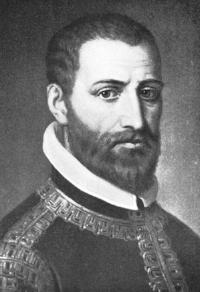 bw Giovanni_Pierluigi_da_Palestrina 2.jpg
