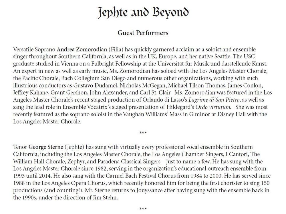 jephte notes 1.JPG