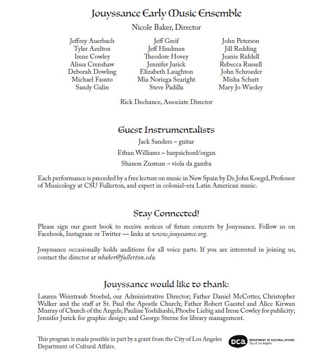 Program second page.JPG