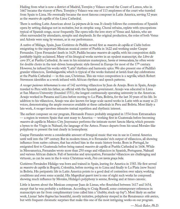 program page 4.JPG