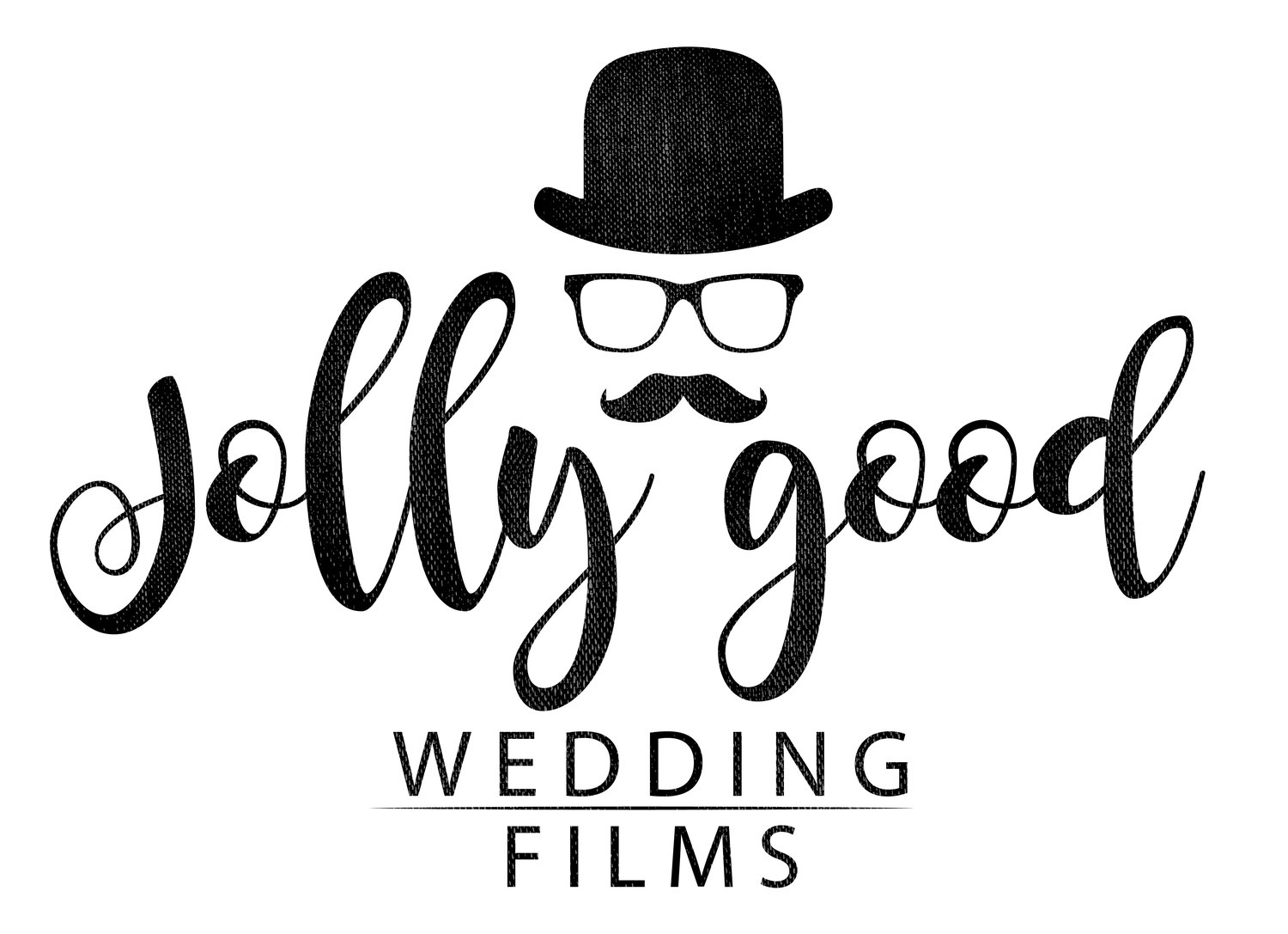 Bespoke, creative wedding films - Capturing your day from start to finish.