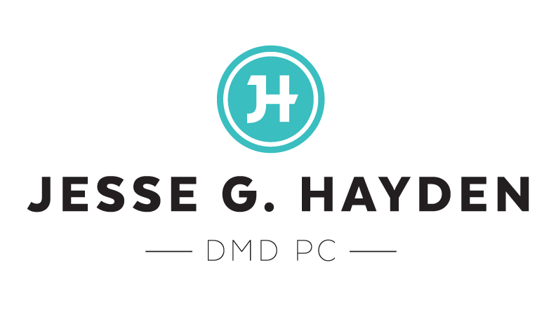 Jesse G Hayden DMD PC