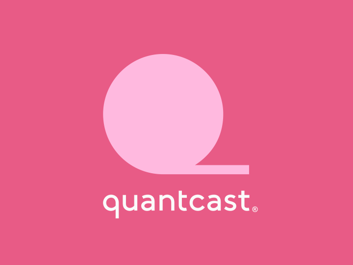 QUANTCAST PATTERNS (2).png