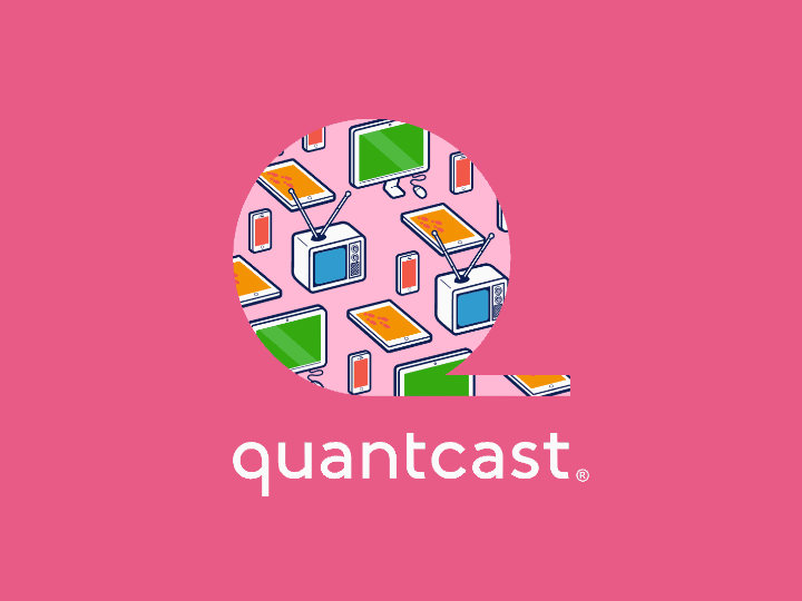 QUANTCAST PATTERNS (3).png