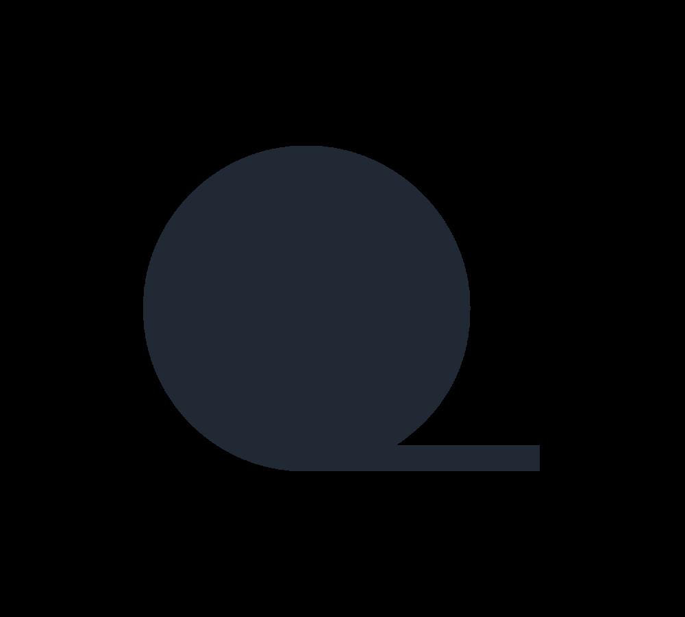 QUANTCAST-ICON-PADDING-RGB-SPACE.png