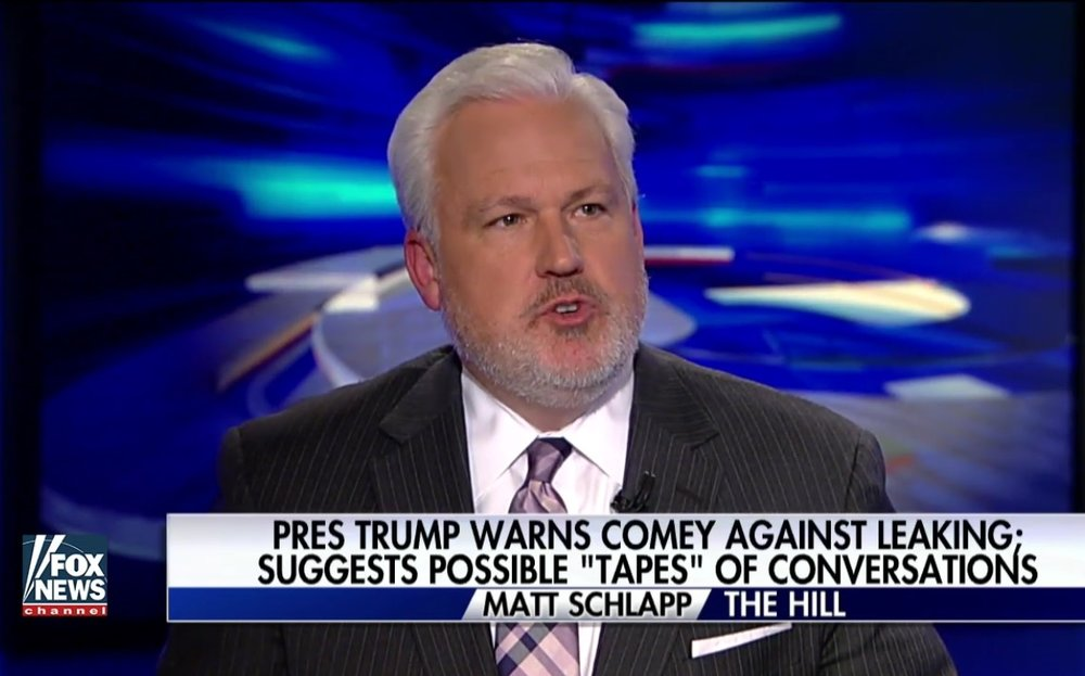 matt-schlapp-fox-news-.jpg