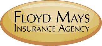 floydmaysinsurance.png
