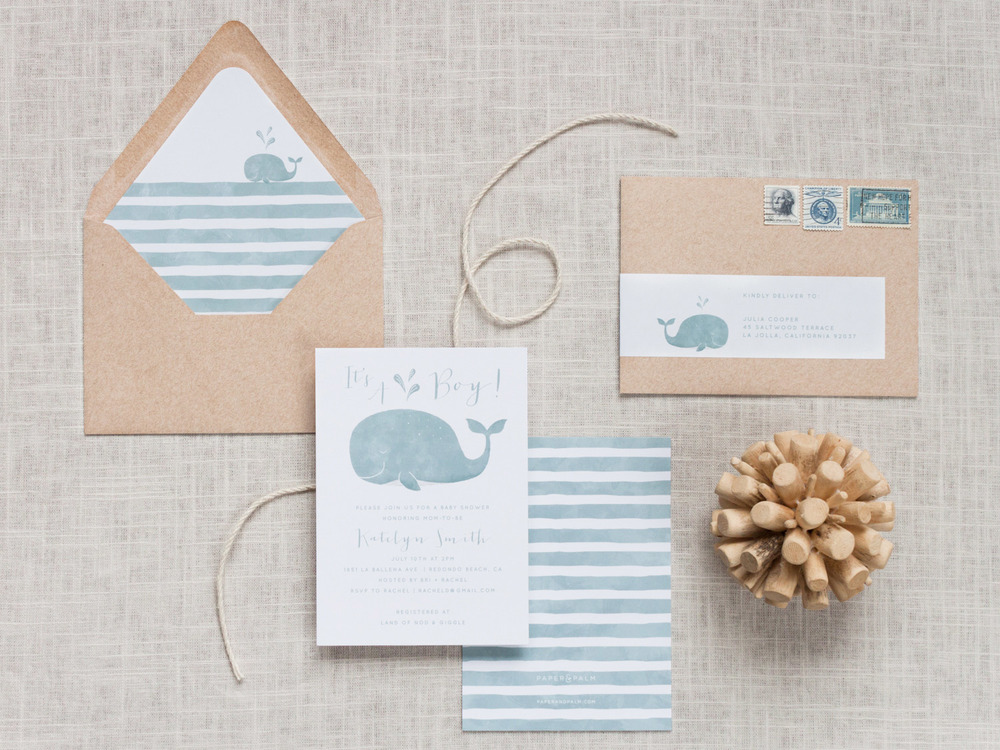 LittleWhale_BabyShower_Boy_Invitation-1.jpg