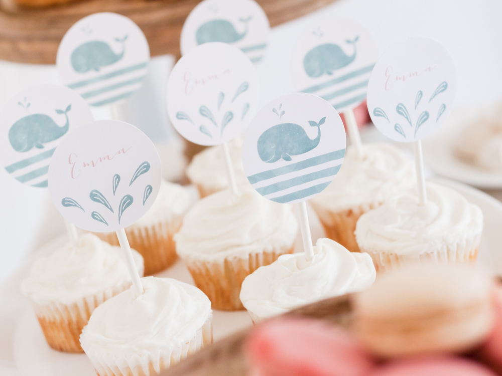 LittleWhale_BabyShower_Girl_PartyCollection-15.jpg