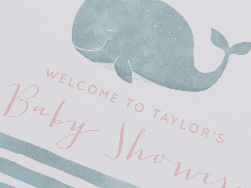 LittleWhale_BabyShower_Girl_PartyCollection-51.jpg