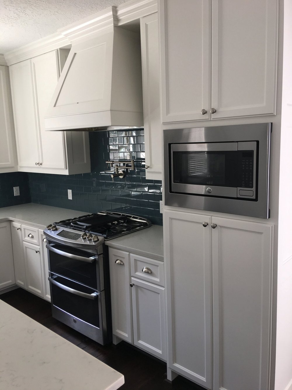 Kitchen Cabinetry.jpg