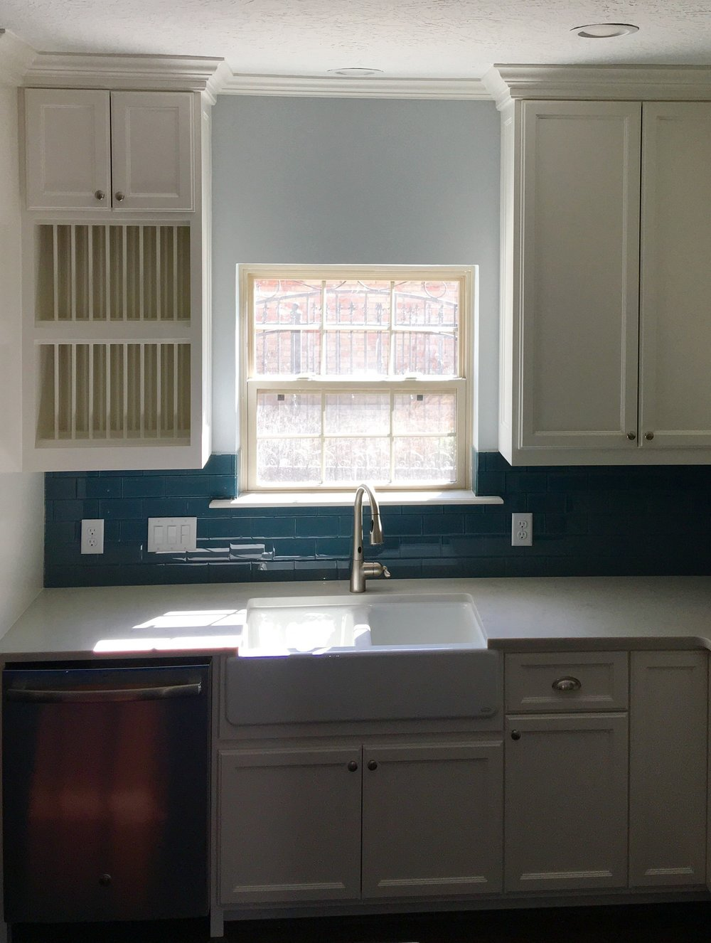 Kitchen Sink Cabinetry.jpg