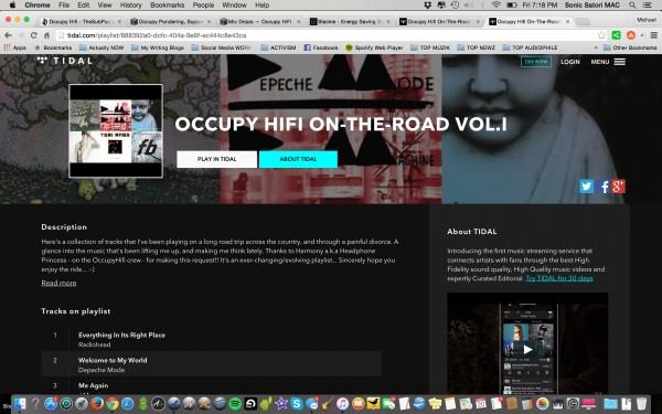 OccupyTIDALPlaylist.SM.jpg