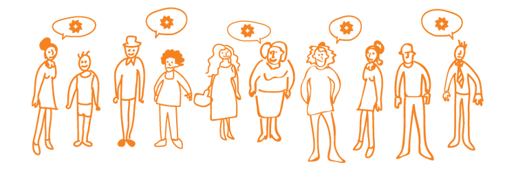 HealthTalkers-Graphic-Orange.png