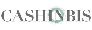Cashinbis logo