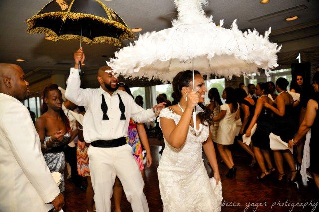 Gaylord Springs Sorority Fraternity Wedding06.jpg