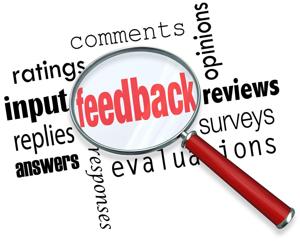 Performance-Evaluation-Form-Feedback.jpg