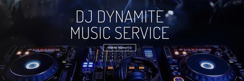 dj dynamite webite image header.JPG