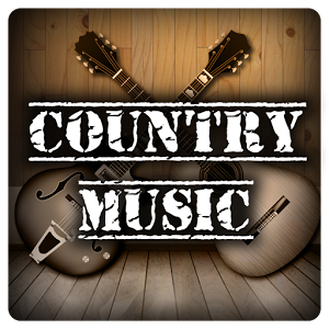 Country Jan-4 - Jan-8.zip 39.8 MB. - CLICK here for playlist