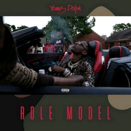 Young Dolph   - CLICK HERE FOR PLAYLIST