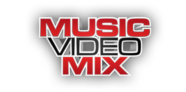 Remixes Video Mar 3 2019 - CLICK HERE FOR PLAYLIST