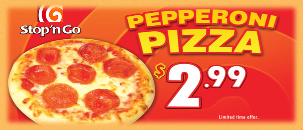 pepppizza.png