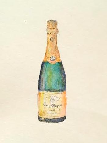champagne2.jpg