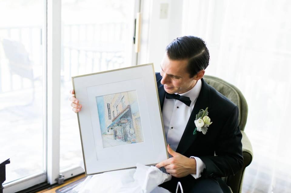 tap room wedding day gift.jpg