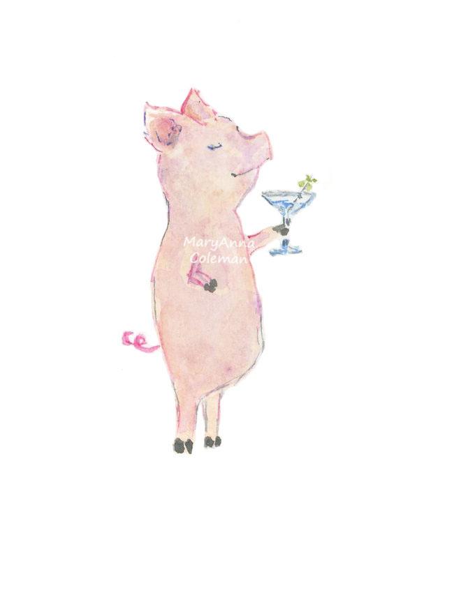 Pig.jpg