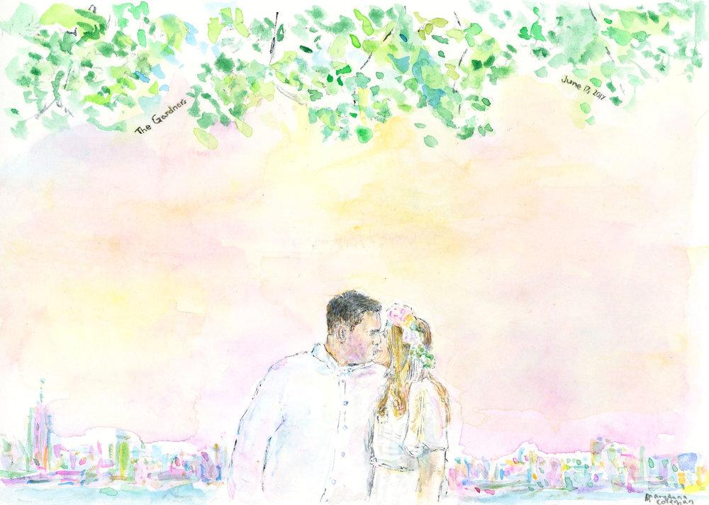 Wedding Ariel.jpg