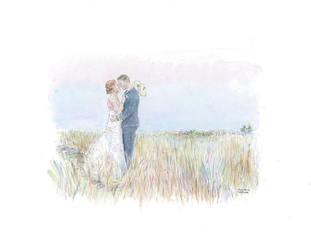 Wedding Julie field2.jpg
