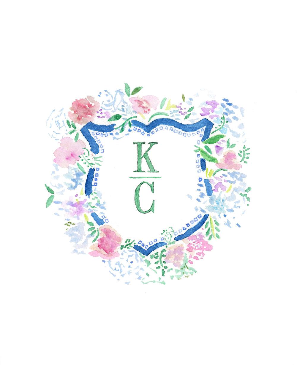 KeriCraigFloral.jpg