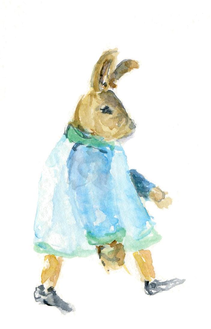 BunnyCoatWhite.jpg