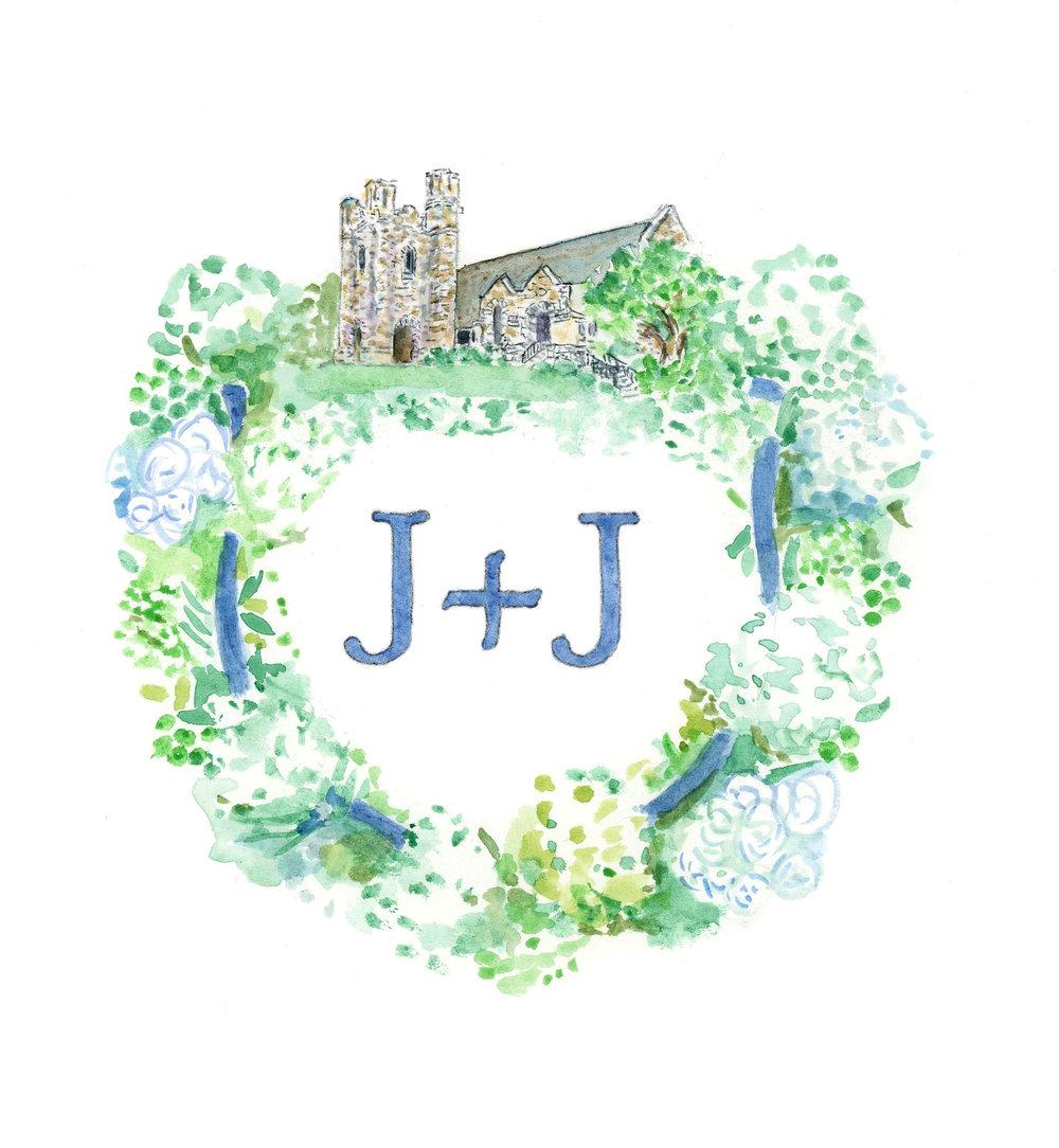 JJChurch1.jpg