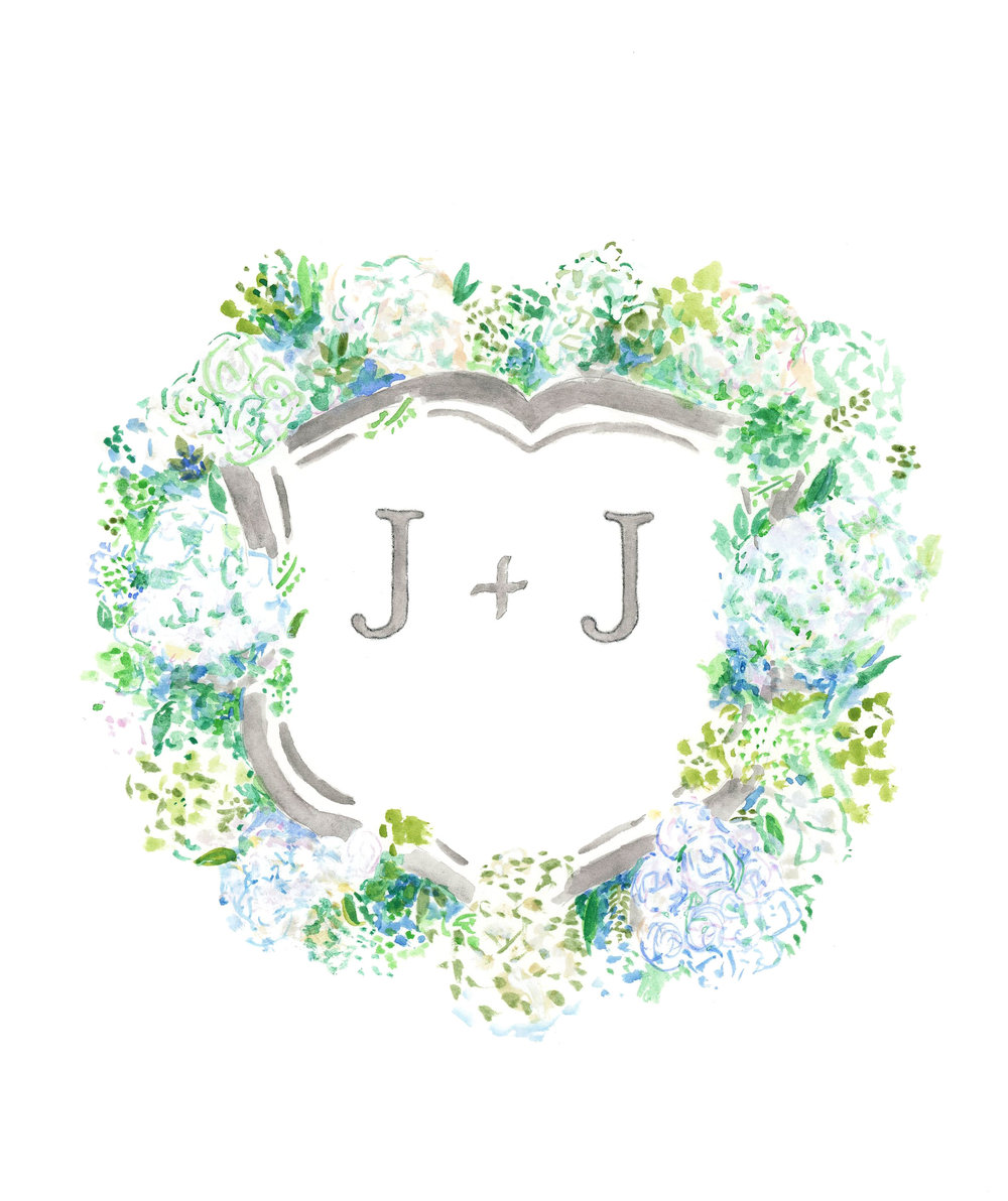 JWcrest2.jpg