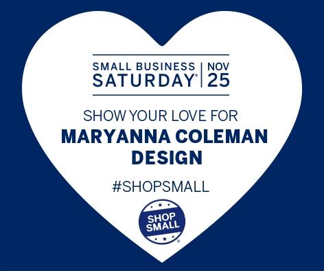 Shop Small custom_social-post-1.jpg