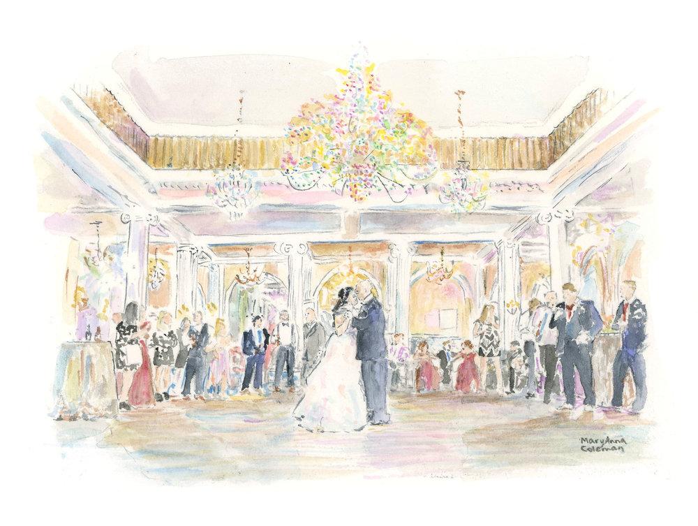 Meg Gialanella Wedding.jpg