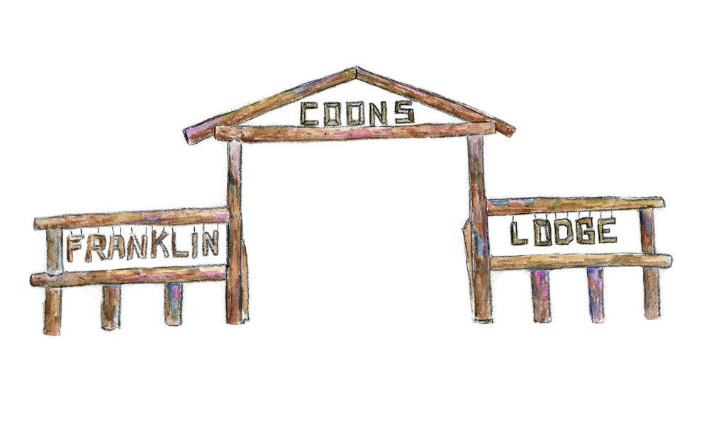 Wood Lodge Sign 1.jpg