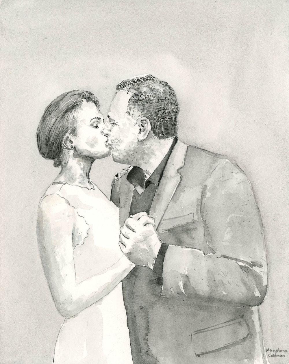 Sarah Mulvaney Wedding.jpg